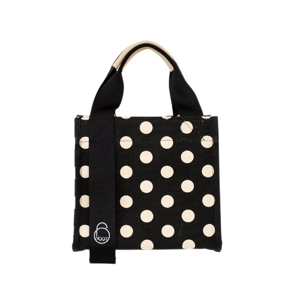 Square Dot - Eco Bag